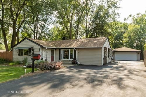 18130 Thomas, Country Club Hills, IL 60478