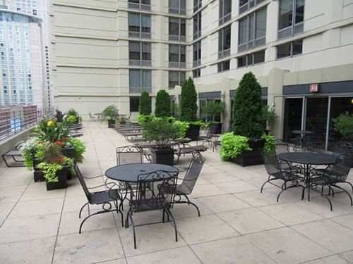 440 N Wabash Unit 4010, Chicago, IL 60611 River North