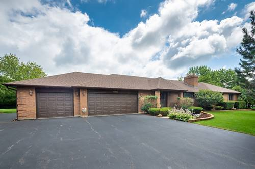 11102 Michigan, Spring Grove, IL 60081