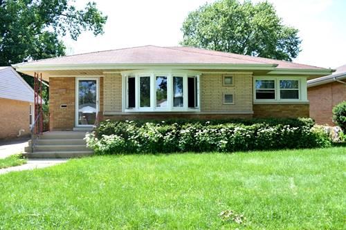 1446 Highridge, Westchester, IL 60154