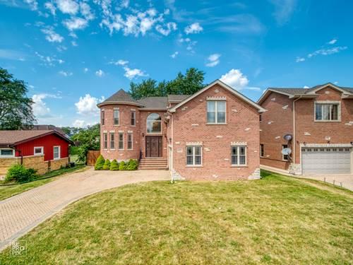 6828 Beckwith, Morton Grove, IL 60053