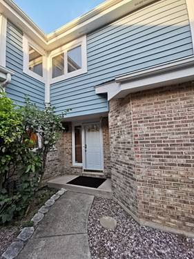 17388 Brook Crossing, Orland Park, IL 60467