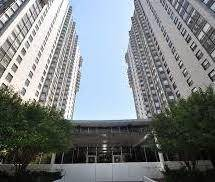 5701 N Sheridan Unit 7B, Chicago, IL 60660 Edgewater