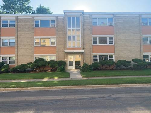 50 West Unit 1N, Riverside, IL 60546