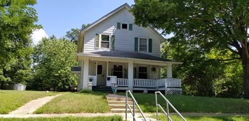 761 Davis, Rockford, IL 61107