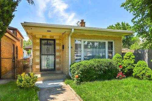 1431 Harlem, Forest Park, IL 60130