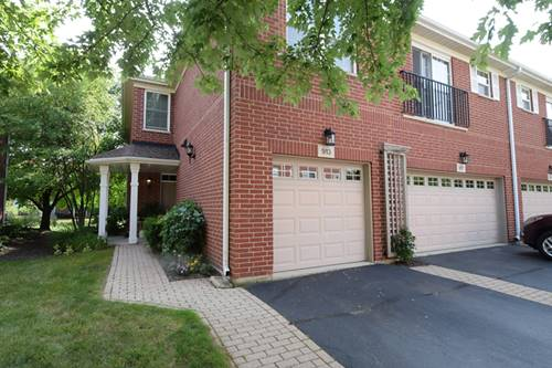 913 Bromley Unit 12A1, Northbrook, IL 60062