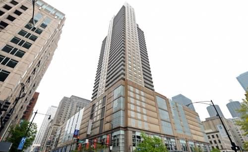 545 N Dearborn Unit 904, Chicago, IL 60654 River North