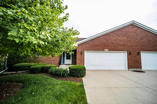 10854 Timer Unit 3, Huntley, IL 60142