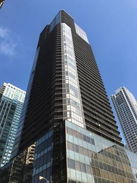10 E Ontario Unit 2609, Chicago, IL 60611 River North
