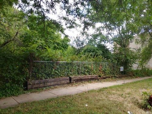 6359 S Ellis, Chicago, IL 60637 Woodlawn