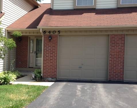 6405 Otto, Downers Grove, IL 60516