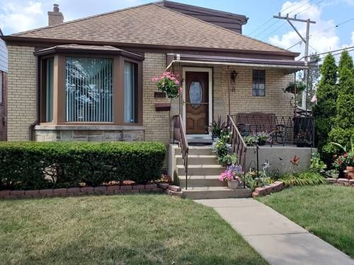 2660 Elm, River Grove, IL 60171