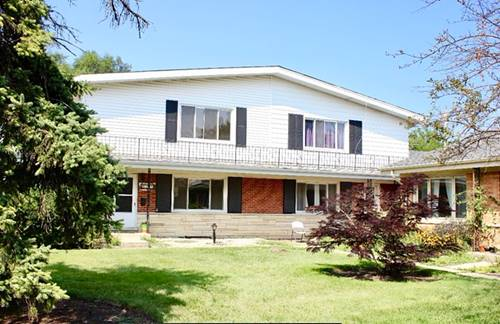 8729 N National, Niles, IL 60714