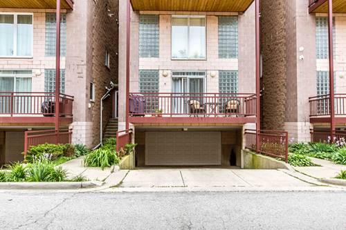 8735 W Catherine Unit 4, Chicago, IL 60656 O'Hare