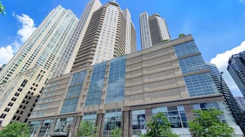 545 N Dearborn Unit W2907, Chicago, IL 60654 River North