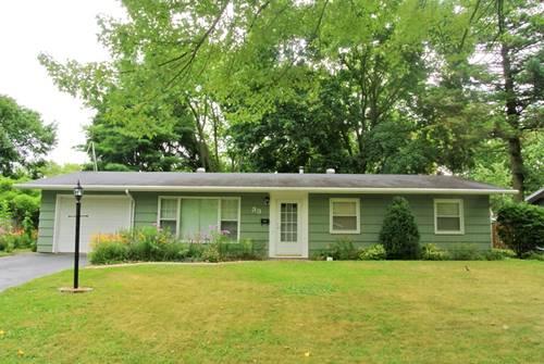 33 Greenbriar, Montgomery, IL 60538