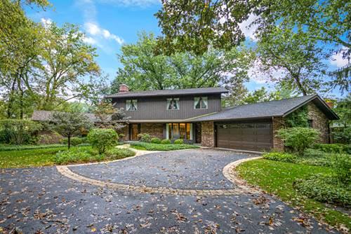 342 Woodland, Libertyville, IL 60048