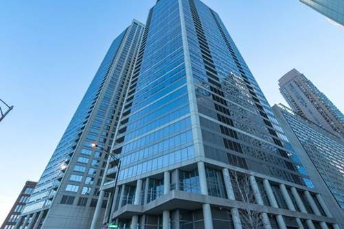 600 N Lake Shore Unit 3911, Chicago, IL 60611 Streeterville