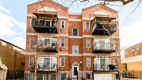 6545 N Sacramento Unit 4N, Chicago, IL 60645 West Ridge