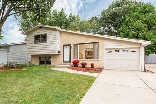 715 N Kaspar, Arlington Heights, IL 60004