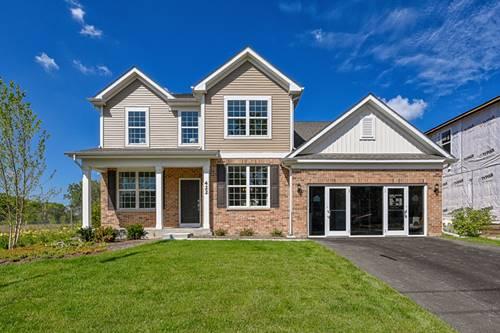 422 S Finley, Lombard, IL 60148