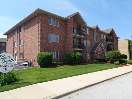 6211 94 Unit 1NE, Oak Lawn, IL 60453