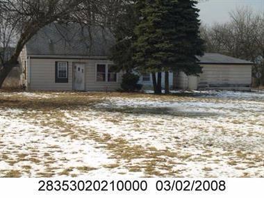 17900 Springfield, Homewood, IL 60430