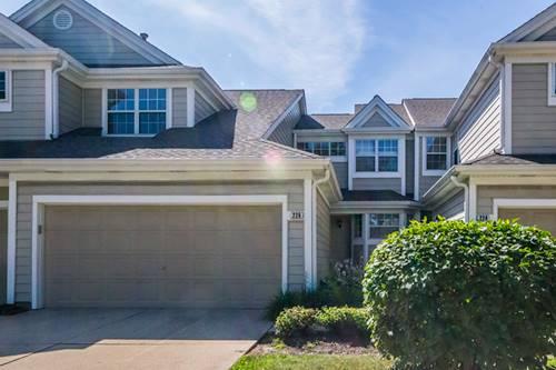 226 Woodstone, Buffalo Grove, IL 60089