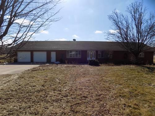 21949 W Old Renwick, Plainfield, IL 60544
