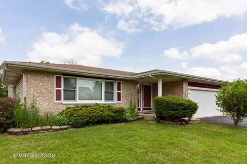 172 Beaver Creek, Bolingbrook, IL 60490