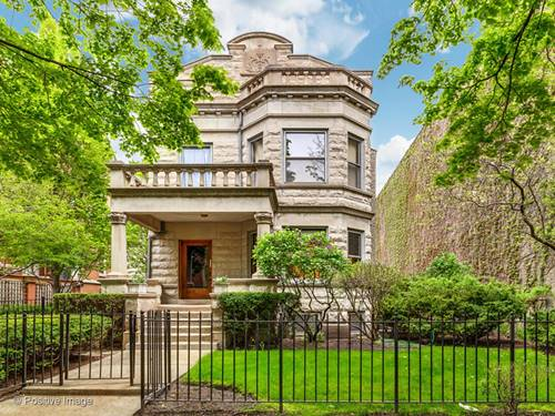 622 W Arlington, Chicago, IL 60614 Lincoln Park