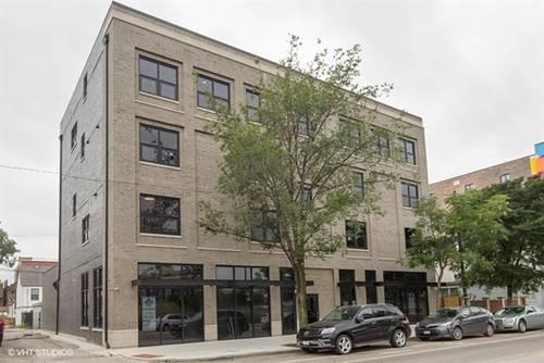 903 W 18th Unit 2W, Chicago, IL 60608 Pilsen
