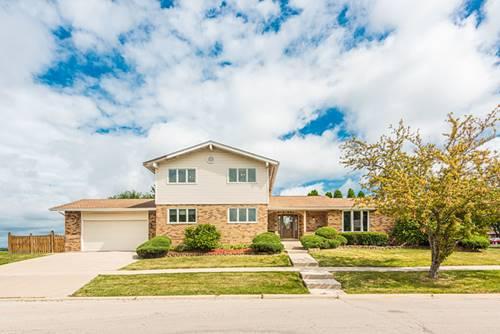 16030 91st, Orland Hills, IL 60487