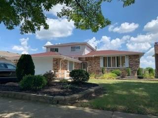17801 Cypress, Country Club Hills, IL 60478