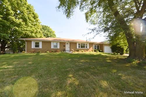 1651 Mcdonough, Joliet, IL 60436