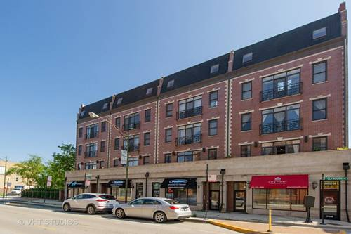 1277 N Clybourn Unit 2, Chicago, IL 60610 Old Town
