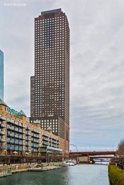 474 N Lake Shore Unit 5108, Chicago, IL 60611 Streeterville