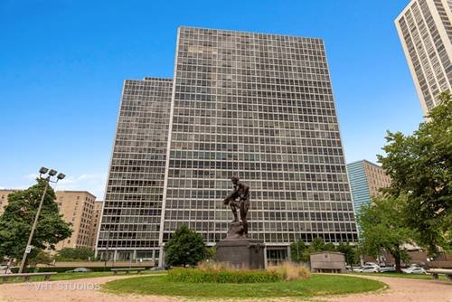 330 W Diversey Unit 2707-09, Chicago, IL 60657 Lakeview