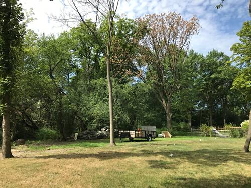 0 Acorn, Highland Park, IL 60035