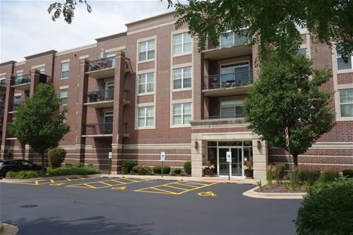 50 S Greeley Unit 201, Palatine, IL 60067