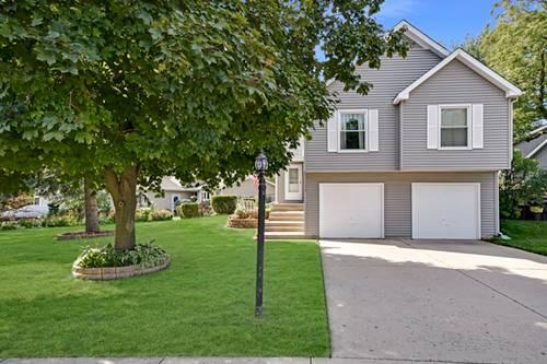133 Abbeywood, Streamwood, IL 60107