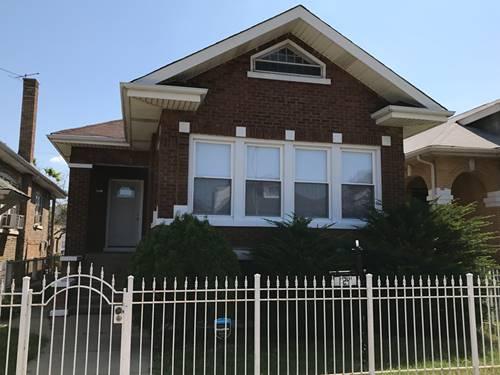 8241 S Loomis, Chicago, IL 60620 Gresham