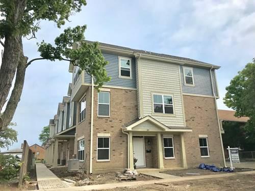 20 Webster Unit C, Highwood, IL 60040