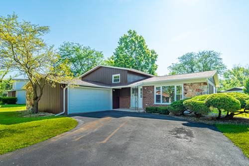 22529 Lake Shore, Richton Park, IL 60471