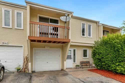 1643 Cove, Naperville, IL 60565