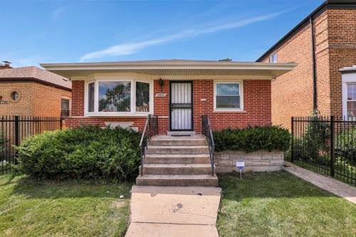 10832 S King, Chicago, IL 60628 Roseland