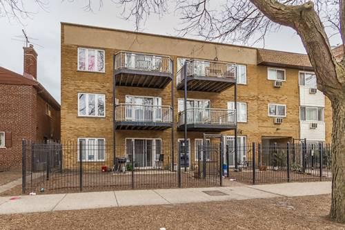 1514 W Pratt Unit 1A, Chicago, IL 60626 Rogers Park