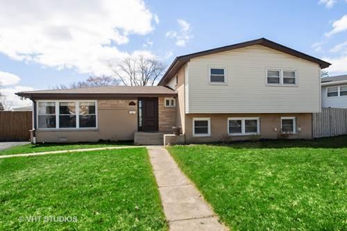 7617 Palma, Morton Grove, IL 60053