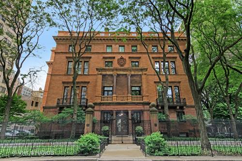 1500 N Astor Unit 7, Chicago, IL 60610 Gold Coast